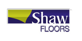 Shaw Carpet and Floor Centre Whistler BC